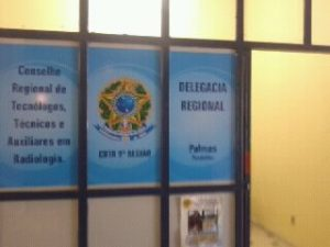 inauguracao-delegacia-palmas-04