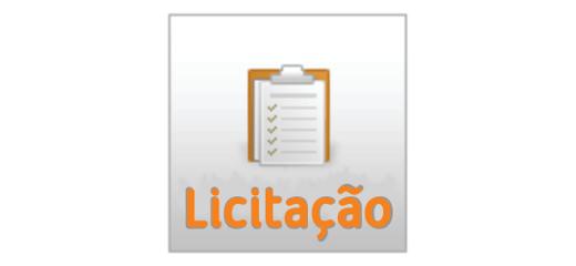 licitacao222