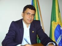 Eduardo Vieira Lyra