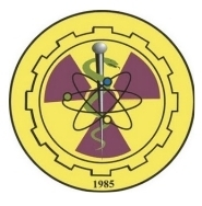 brasao-radiologia
