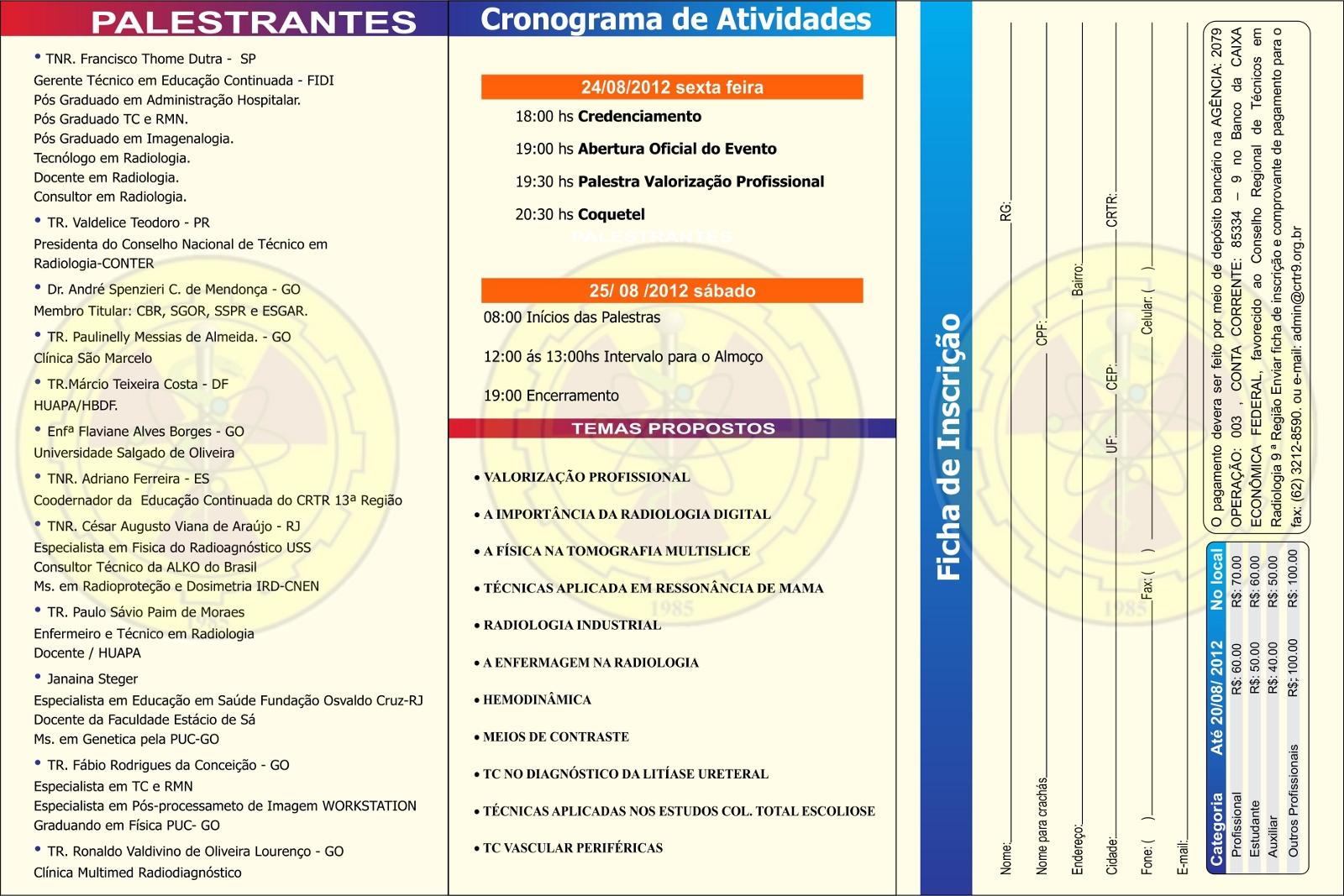 folder 2012
