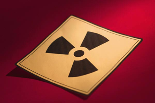 niveis de radiacao4