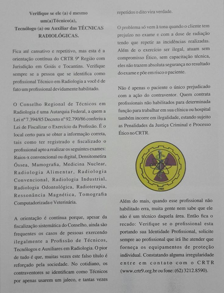 campanha concientizacao radiologia 03