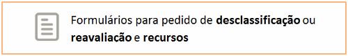 formulariosdesclassifica.png
