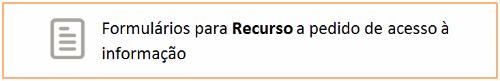 formulariosrecurso.png
